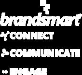 Brandsmart Agencia
